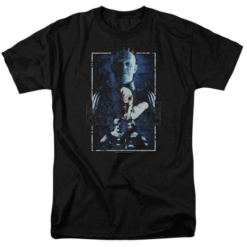 Ovie t shirt graphic tee for sale online store supernatural 1980s classic hottor mira139 at 800x