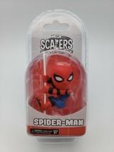 Neca Scalers Marvel Universe SPIDER-MAN New 2017 Nib - $15.24