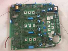 Used Lenze EVS9330-ES EVS9330-EP driver board  9330LP.3D 9330LP  in good... - $1,200.00