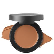 Bareminerals Creamy Correcting Concealer Dark 2 0.07 oz / 2 g  - $16.69