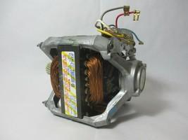 Whirlpool Trash Compactor TU8100XTP2 Drive Motor Part 780359 Model S58NX... - $84.11