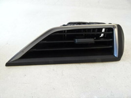 19 Subaru Crosstrek ac vent, dash, left inner 66110FL010 - $23.36