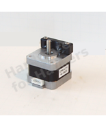 Exclusive! Mounting Bracket Kit  for Z-Axis Stepper Motor Creality Ender... - $8.67