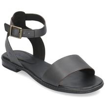 Timberland Shoes Cherrybrook, TB0A10Z3001 - $135.00