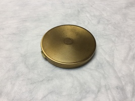 Zell Fifth Avenue compact - $37.50