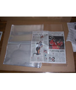 20 24 X 30 LOBBY CARD ART PRINT LOBBY CARD ARCHIVAL ACID FREE STORAGE EN... - $98.00