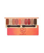 ETUDE HOUSE Play Color Eyes Peach Farm Eye Shadow Palette - $26.72
