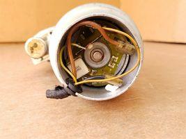 BMW E46 330Ci 325Ci 323Ci Convertible Top Hydraulic Pump 8-234-530 HB70346-002 image 7