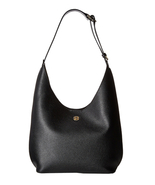 Tory Burch Perry Small Leather Hobo - $243.00