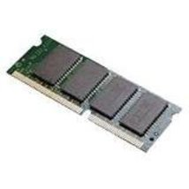 Kingston 256MB 168-Pin Dimm Edo Ram For Sun Ultra 5 - $24.21