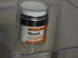 City Skin Overnight Detox Moisturizer BY Murad - $30.00