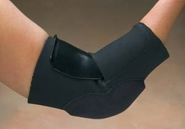 Comfort Cool Ulnar Nerve Elbow, Size: S - $73.99