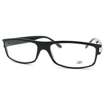 Eyeglasses Frame OPTICAL CLEAR Lens DESIGNER FASHION Eyewear for MEN and... - $9.95