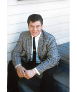 Ritchie Valens Smiling, an Archival Print - $595.00+