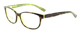 SMITH Optics Goodwin 0T3 Women's Eyeglasses Frames 51-15-130 Havana Gree... - $70.16