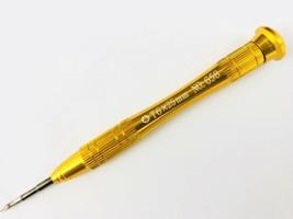 Oakley Badman Loco T6 Lentes Instalar Herramienta Destornillador Orbital... - $7.87