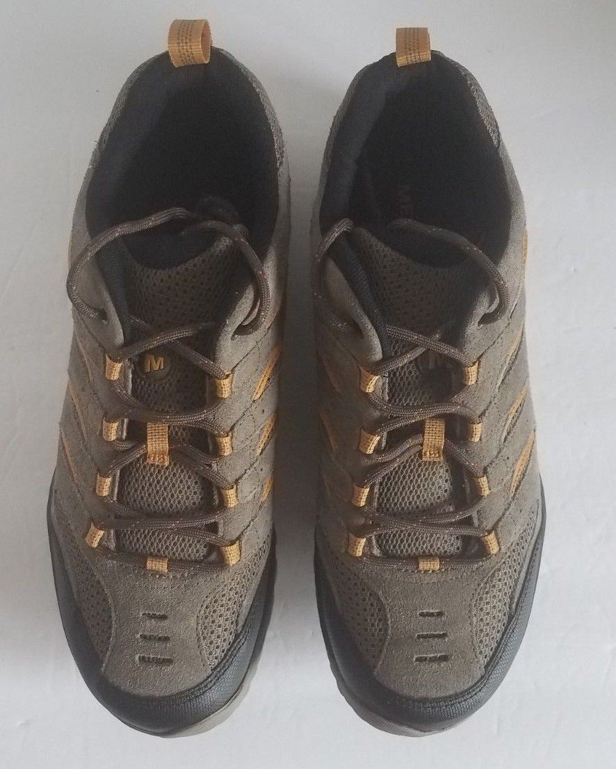 Vent Mens White And Similar Waterproof Low 50 Pine Items Merrell W9I2YEDeH