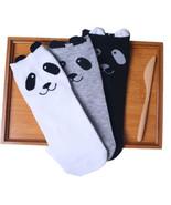 Attractive Cotton Lovely Cartoon Animal Panda P... - $1.40 - $1.41