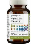 Metagenics PhytoMulti 60 Capsules - $49.50