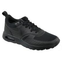 Nike Shoes Air Max Vision GS, 917857003 - $188.00+