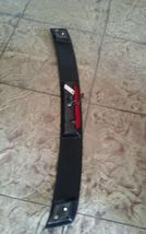 07 FORD FUSION  oem  rear SPOILER image 4