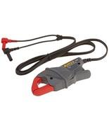 Fluke I200 AC Current Clamp, 600V AC Voltage, 200A AC Current - $126.99