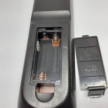 RCA RC27A Digital TV Converter Box Remote DTA800, DTA800B1, DTA809, DTA800B image 7