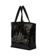 1 IKEA NYC Shopping Bag Black Large Unisex PALTKOMA Limited Edition Stor... - $14.84
