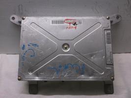 91-92 Acura Legend Auto Engine Control MODULE/COMPUTER..ECU..ECM..PCM - $35.34