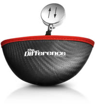 The Difference by Begley Golf John-Paul Begley Swing Training Aid stay c... - $14.80