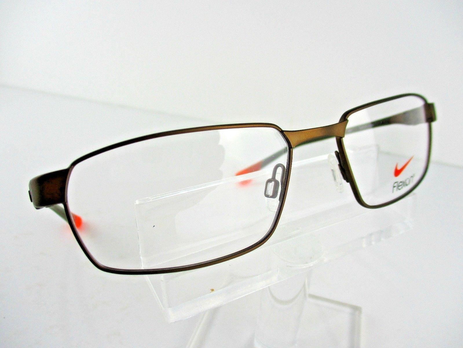 Nike Flexon Eyeglass Frame: 9 listings