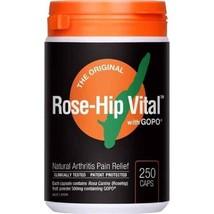 Rose-Hip Vital 250 Capsules - $246.37
