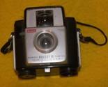 Camera kodak brownie bullet ii  thumb155 crop