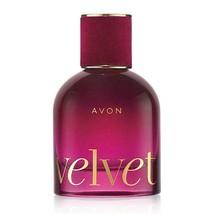 Avon Velvet For Her 1.7 Fluid Ounces Eau de Parfum Spray  - $29.98