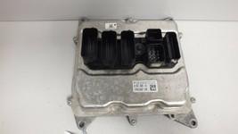 2013 14 15 Bmw 320i 328i 428i 2.0T At Ecu Engine Computer 8 631 689 #501 - $257.64