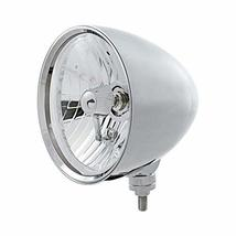 United Pacific 32552 Headlight - $290.15