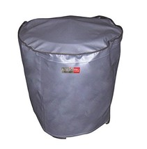Char-Broil The Big Easy Turkey Fryer Cover - Grey - $18.24