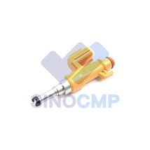 Fuel Injectors 23250-0P100 Injection Nozzle Fits For Toyota Lexus High Q... - $65.45