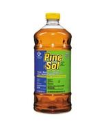 Multi Surface Cleaner, Pine, 60oz Bottle, 18 bottles - $372.14 CAD