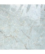 "17.7"" x 78.7"" Self-Adhesive Film,Marble Paper Decorative Kitchen Counter... - $5.62"