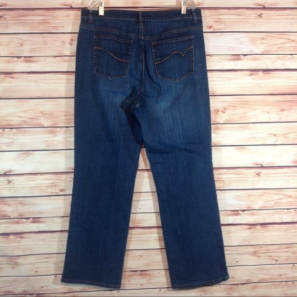 Paige Laurel Canyon Low Rise Bootcut Jean Size 29 EUC