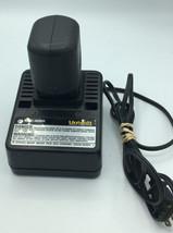 Black & Decker Univolt Universal Charging System Battery Charger 98014 D... - $27.10