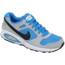 Nike Shoes Air Max Coliseum Rcr L GS, 553458401 - $145.00