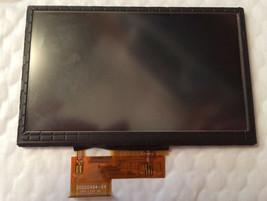 Lcd Screen / Digitizer Assembly For Garmin Dezl 560 Gps - $28.91
