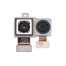 Huawei Honor 6X Back Facing Camera - $7.46