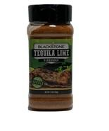 Blackstone Tequila Lime Seasoning 7.4 OZ Gourmet Grill Smoke Griddle Ble... - $28.43