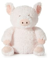 Pink Pig Plush Toy Baby First Impressions Macys - $49.49