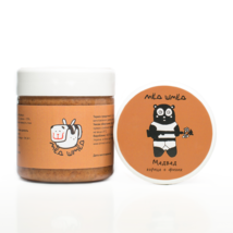 Honey natural with with cinnamon and dates - $17.00+