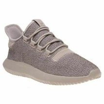 ADIDAS TUBULAR SHADOW NYLON LOW SNEAKER MEN SHOES GRAY/BEIGE BY3574 SIZE... - €88,58 EUR