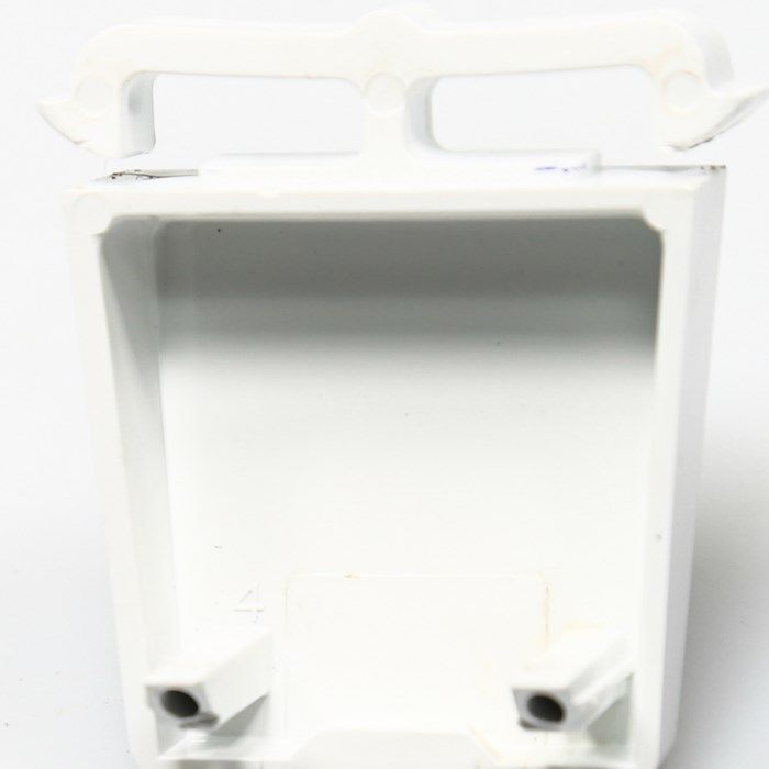Primary image for WR2X7283 GE Refrigerator end cap